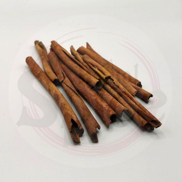 อบเชย-Cinnamon